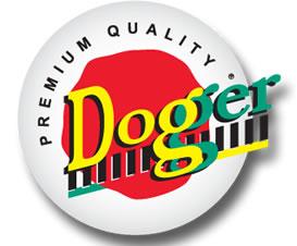dogger_r2_c2