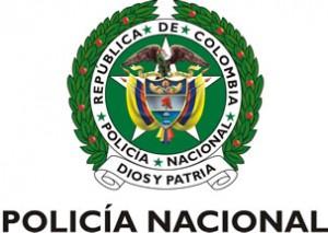 policia-nacional_r1_c1